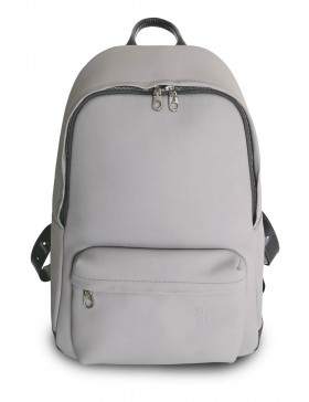 Рюкзак Hantley Travel Moon Gray