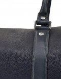 Дорожная сумка Dublin Gray