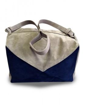 Спортивная сумка Riatti