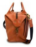 Дорожная сумка Princeton