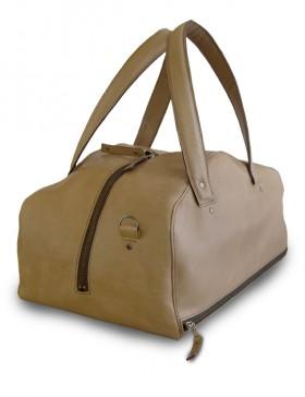 Дорожная сумка Smart