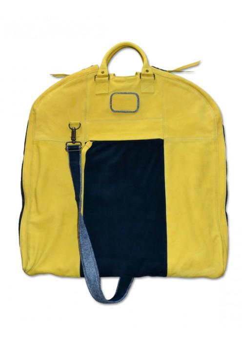Дорожная сумка/чехол Yellow  DB
