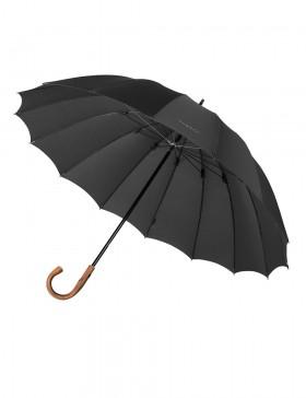 Зонт-трость Bugatti Big Boss