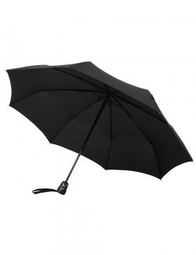 Складной зонт Bugatti Gran Turismo Carbon