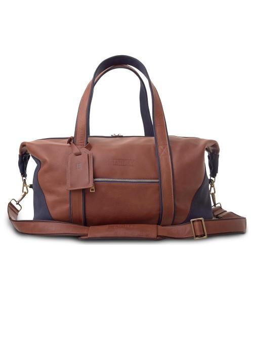 Дорожная сумка Grand Tour (L) Maracesh