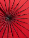 Зонт-трость Matteo Tantini Ella