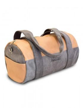 Дорожная сумка Navi (M)