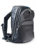 Рюкзак Piquadro COLEOS, черный
