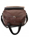 Дорожная сумка для ноутбука Preston