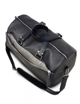 Кожаная дорожная сумка  Richmond