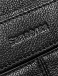 Сумка для ноутбука Samsonite Senzil M, черная