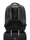 Рюкзак для ноутбука Pro-DLX 4