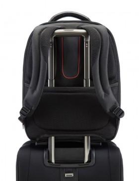 Рюкзак для ноутбука Pro-DLX 4, черный