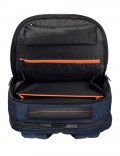 Рюкзак для ноутбука Qibyte Laptop Backpack