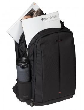 Рюкзак для ноутбука GuardIT 2.0 L, черный