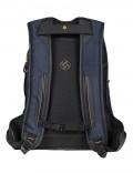 Рюкзак для ноутбука Samsonite Paradiver Light, синий