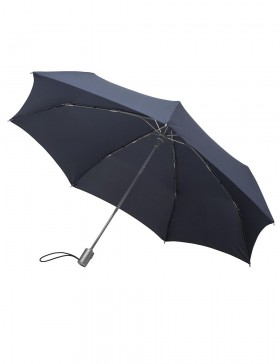 Складной зонт Samsonite Alu Drop