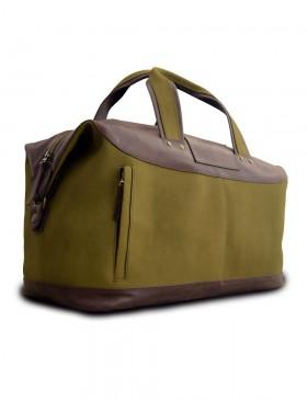 Дорожная сумка Stenton Green