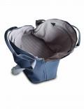 Дорожная сумка Stirling