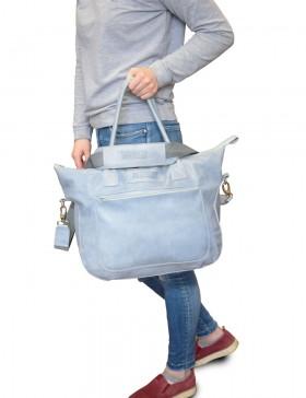 Дорожная сумка Venice