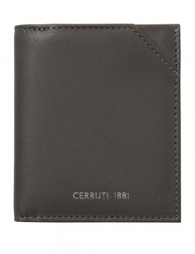 Чехол для карточек Cerruti 1881 Zoom