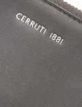 Клатч Cerruti 1881 Zoom