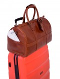 Дорожная сумка Chester