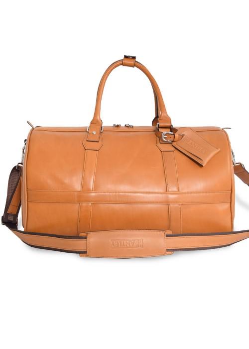 Дорожная сумка Chester Brown