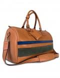 Дорожная сумка Cortina