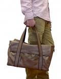 Дорожная сумка Preston