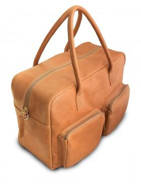 Дорожная сумка Oxford