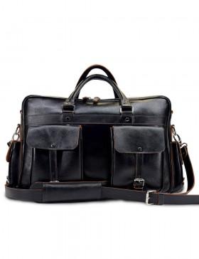 Мужская сумка Darton