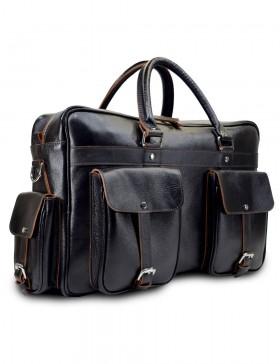 Мужская сумка Pilot