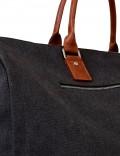 Портплед-дорожная сумка Esquaer