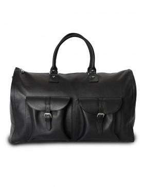 Дорожная сумка-портплед Esquaer Black