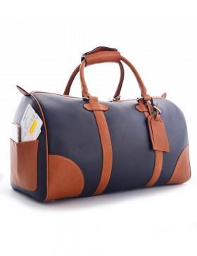 Дорожная сумка Rockhill