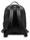 Кожаный рюкзак Hantley
