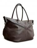 Дорожная сумка Sempre (M)