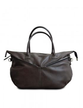 Дорожная сумка Sempre