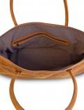 Дорожная сумка Sempre Brown (L)
