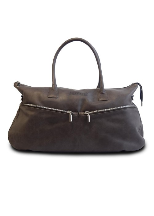 Дорожная сумка Sempre (L)