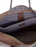 Мужская кожаная сумка Soho briefcase